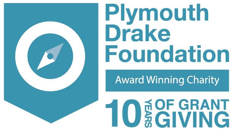 Plymouth Drake Foundation
